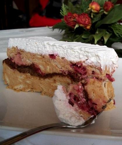 torta-od-jogurta