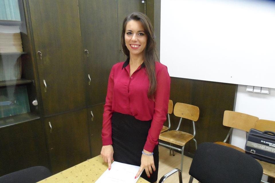 profesorka-ivana-hemija