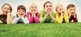 Kako novi pravilnik štiti decu od diskriminacije u školi?