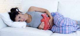 Vežbe protiv menstrualnih bolova