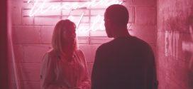 Nesvakidašnja ljubavna priča ''Zoi'' stiže u bioskope-MCF