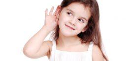 Stilovi učenja kod dece – II deo