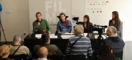 Predstavljen program 24. Festivala autorskog filma