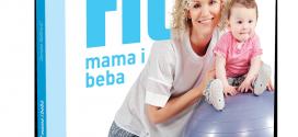 FIT MAMA I BEBA
