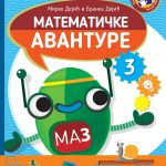 matematicke-avanture-3