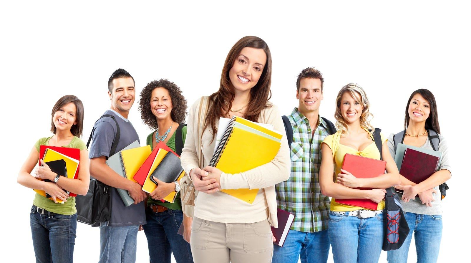 prijava-na-konkurs-za-talentovane-učenike-i-studente