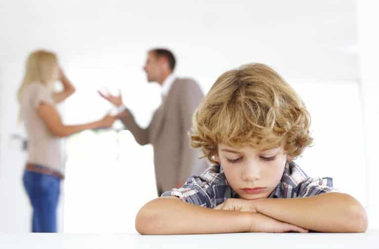 razvod-i-decija-osecanja