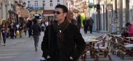 Gost DKSG: MARIO LIGUORI // IDEJA NAPULJA // Magistrala // PONEDELJAK 17. 12.