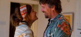 Šarmantna i topla romantična komedija ''Džulijet'' uskoro u bioskopima!-MCF