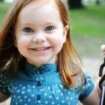 pozitivan-stav-kod-dece