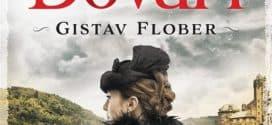 Gospođa Bovari –  Gistav Flober