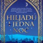 HILJADU-I-JEDNA-NOC