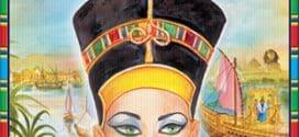 Kleopatra – poslednja kraljica Egipta