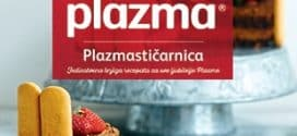 Plazma Plazmastičarnica