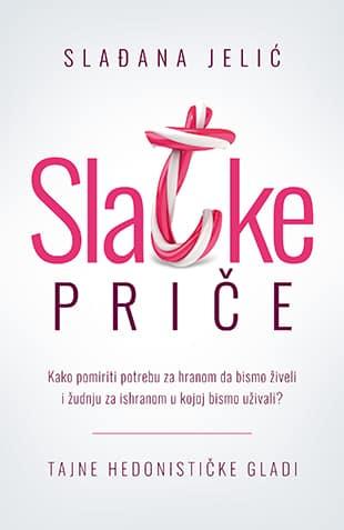 slatke-price