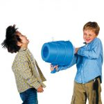 promena-ponasanja-kod-dece