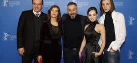 """Svetska premijera domaćeg filma """"Šavovi"""" u Berlinu-MCF"""