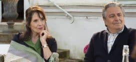 Francuska komedija sa Kristijan Klavijerom u bioskopima od 21. februara