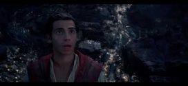 Aladin uskoro u bioskopima-Taramount