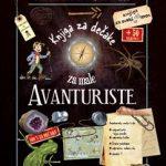 knjiga-za-dečake-avanturiste