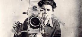 Program DKSG za 21.mart, AFC – KURS ANGAŽOVANOG, AKTIVISTIČKOG I GERILSKOG FILMA, Književnost – Naša tema: VITOLD GOMBROVIČ, 50 godina od smrti