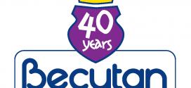 Becutan na Dečijem sajmu – nežnost koja traje 40 godina
