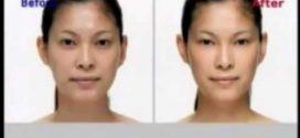 Podmladite svoje lice kod kuće za nekoliko minuta(video)