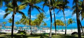 Egzotični krajevi sveta koji mame mlade turiste