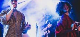 Program DKSG za 20. maj – Tribina: ŠTA JE USAMLjENOST I KAKO JE PREVAZIĆI? Koncert: IGOR VINCE & HIS DRUM, BRASS AND KEYS