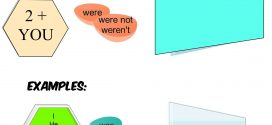 Test Engleski jezik- Peti razred – The Past Continuous
