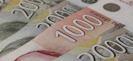 Počela prijava za 100 evra!