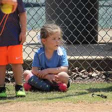Kako pomoći detetu da se nosi s porazom