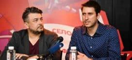 Ravno Selo Film Festival najavio program trećeg izdanja