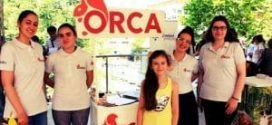 Besplatne letnje radionice za decu u Dečijem kulturnom centru