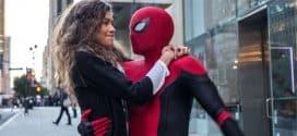 Omiljeni čovek pauk ovog leta nastavlja fantastičnu Marvelovu filmsku sagu-Con film