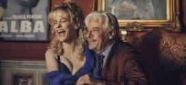 """Italijanski film """"Čarobne noći"""" od četvrtka u Kombank dvorani i ostalim bioskopima-MCF"""