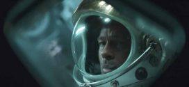Novi trejler – Bred Pit otkriva misterije svemira-MCF