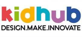 Otvoren upis na KidHub kurseve – prijave do 25 septembra!