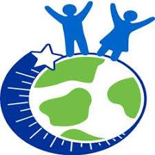 Svetski dan dece niskog rasta