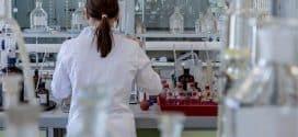 Banka matičnih ćelija Cryosave izgubila dozvolu za rad