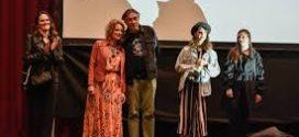 Specijalna nagrada žirija u Ulcinju za film GRUDI Marije Perović