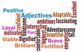 Possessive Adjectives and Pronouns, Object Pronouns