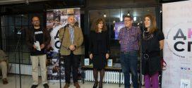Dodeljena knjizevna nagrada Doma kulture Studentski grad