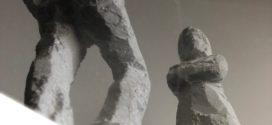 Otvaranje izložbe POZNATI ŠUM – Dunja Trutin u DKSG