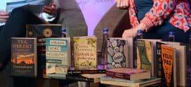 Laguna na 64. Međunarodnom sajmu knjiga