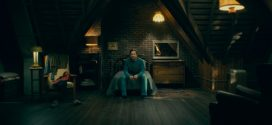 DR SLEEP pretpremijerno u bioskopima-Blitz film