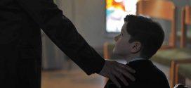"""Francuski film  """"Milošću božijom"""" u bioskopima od 03. oktobra-MCF"""