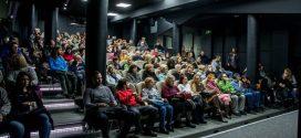 Otvorene prijave za takmičarksi program Valjevskih filmskih susreta 2019.