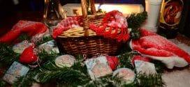 Božićni običaji kod katolika i pravoslavaca