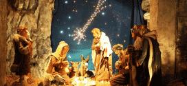 Katolički vernici danas slave Badnji dan
